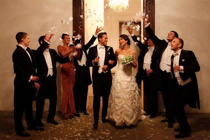 Прокат свадебных мужских костюмов в житомире