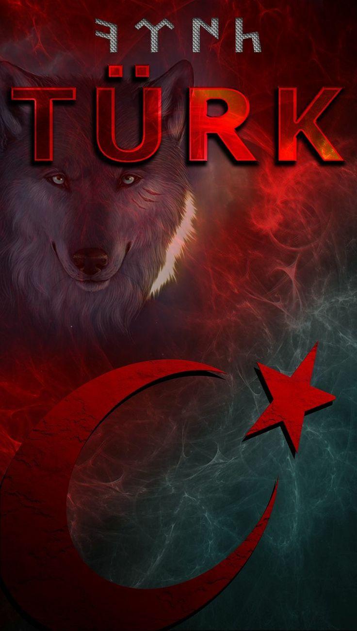 Musa AKKAYA, Türk Askeri