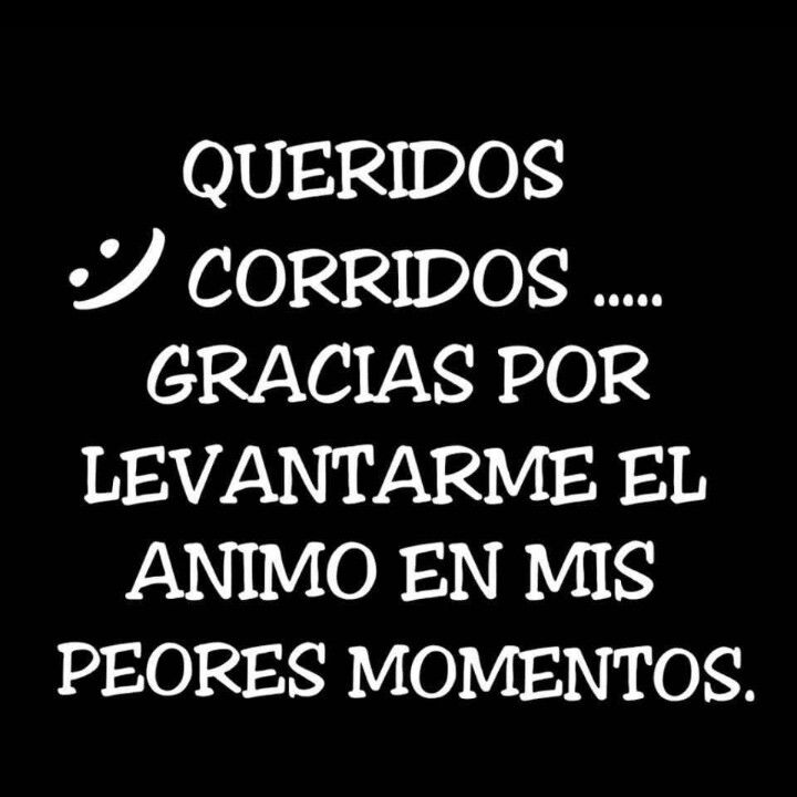 55 best <3 images on Pinterest | Quote, Spanish quotes and True words