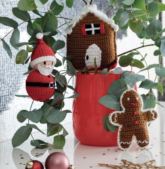 Kerstboom versieringen