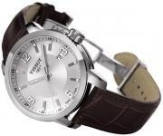 Dobry zegarek - poprawny derss code w korporacji?