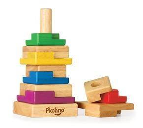 196 best Toys for kids images on Pinterest