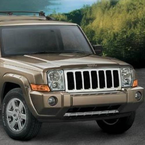 14 best jeep patriot images on pinterest 2016 jeep jeep jeep and jeep. Black Bedroom Furniture Sets. Home Design Ideas