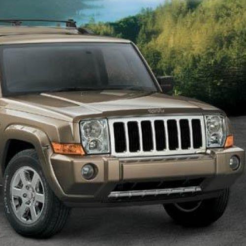 Jeep Commander Accessories Catalog Jpeg - http://carimagescolay.casa/jeep-commander-accessories-catalog-jpeg.html