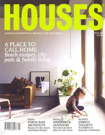 25 best Magazine Love images on Pinterest | Home ideas, Design ...