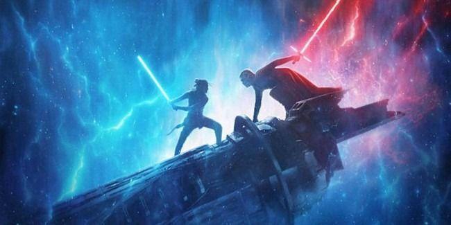 Star Wars L Ascension De Skywalker 2019 Films Regarder Un Film Gratuit En Streaming En Ligne Gratuit Film Dps En 2020 Films Complets Fond D Ecran Star Wars Star Wars