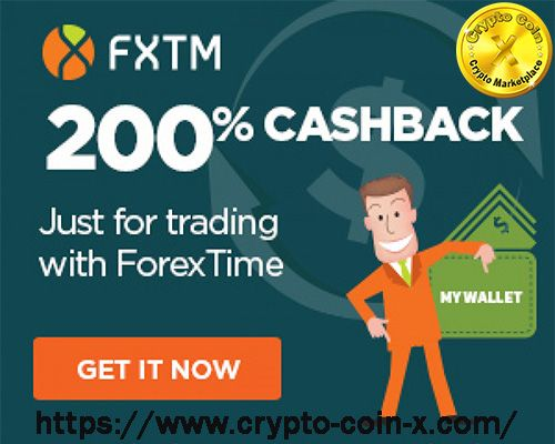 Fxtm The Best Trading Platform For Wise Investments Start