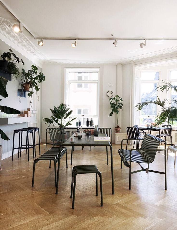 350 Best Interior Design Quotes Ideas Images On Pinterest
