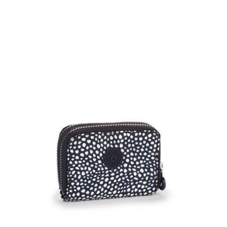 Compre KIPLING : Carteira Abra Azul Dot Dot Dot - Kipling por R$299,00 - Allbags