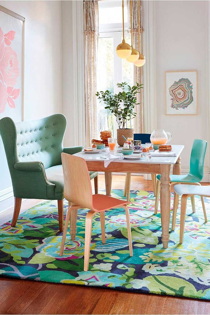 3546 Best Room With A Hue Images On Pinterest Dining