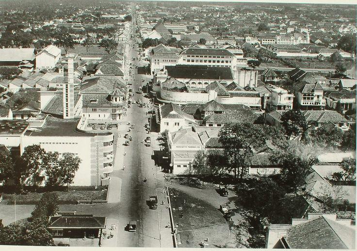 Bandung Tempo Dulu 51