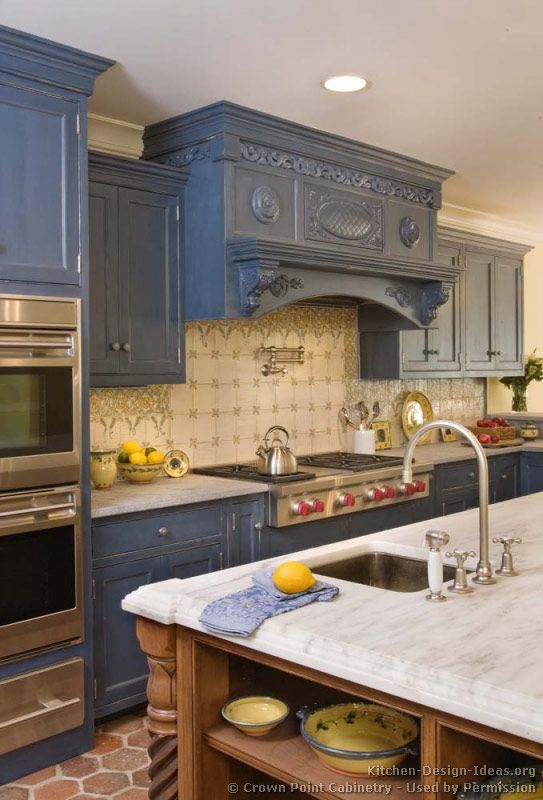 715 best Ranges & Hoods images on Pinterest | Kitchen ...