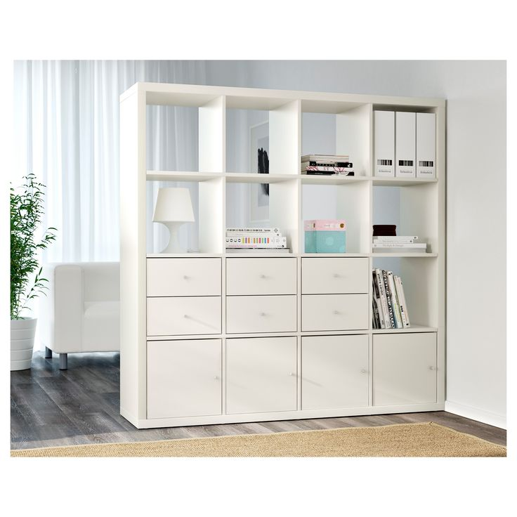 meuble 9 cases ikea good ordinary meuble d entree ikea relooking meuble kallax cases bidouilles. Black Bedroom Furniture Sets. Home Design Ideas