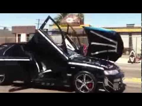 Best Car Modification Images On Pinterest Watches Youtube