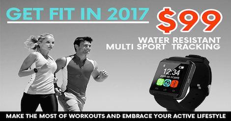"""I added """"Win a Fitness Smartwatch - My Social Radio 1/22"""" to an #inlinkz linkup!http://www.mysocialradio.com/win/fitness-smartwatch/"""