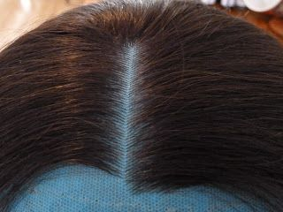 Awesome website on wig making