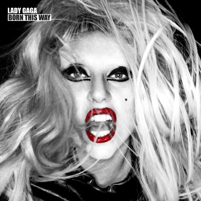 Lady Gaga's 'Born This Way' Turns 5 | Idolator