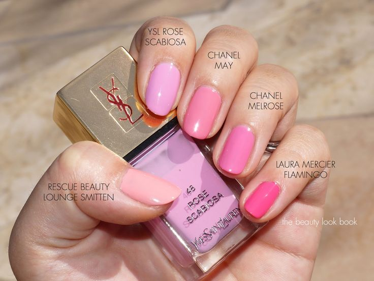 38 best Nails images on Pinterest | Nail polish, Beauty makeup and ...