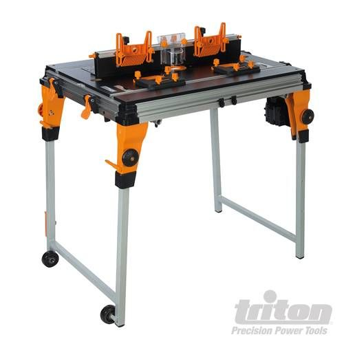 The 25 best triton router table ideas on pinterest triton triton 806839 workcentre 7 router table module kit twx7rtkit built in mains isolator switch with greentooth Image collections