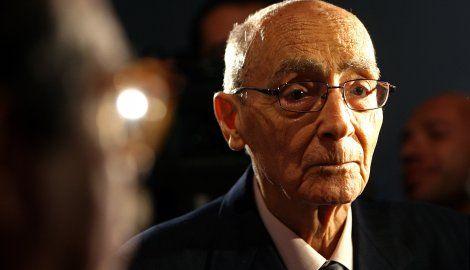 Žoze Saramago - Sedam Sunaca i Sedam Mesečina