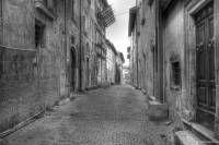 .....just a street