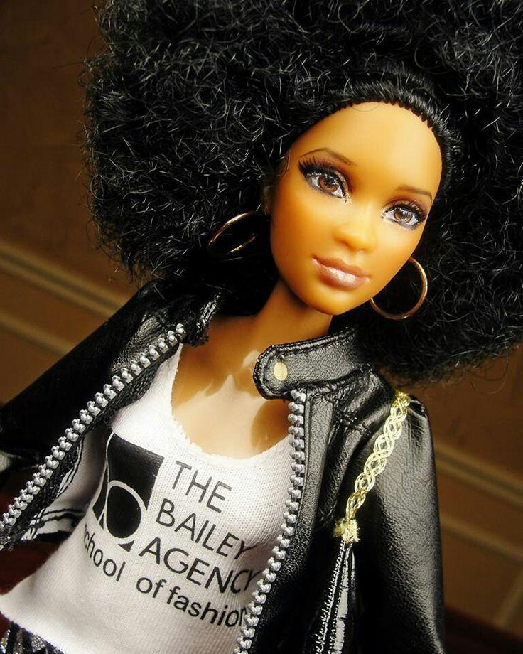 ριηтεяεsт:☆qωε3ηв☆ ♕ Black girl rock