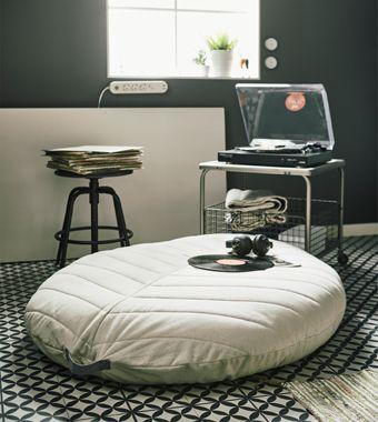 531 besten einrichtungs wohnideen bilder auf pinterest mexiko wohnen und wohnraum. Black Bedroom Furniture Sets. Home Design Ideas