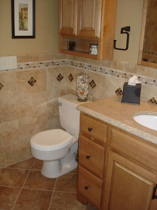 Best Bathroom Remodel Ideas Picture 2018