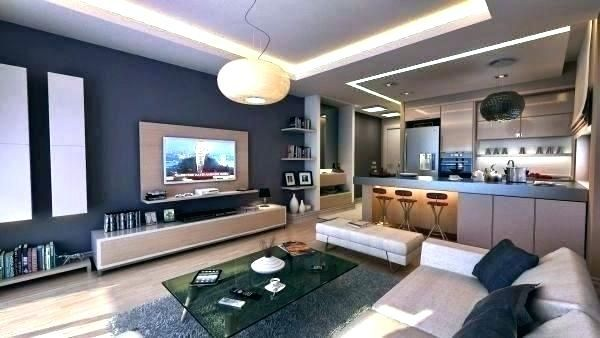 Cool 25 Small Modern Luxury Living Room Design Ideas Home Decor And Halloween Decor Modern Apartment Living Room Luxury Living Room Living Room Design Modern