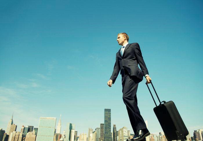 GEZOCHT: Zakenreizigers en/of aanvragers voor enquête. http://www.thesistools.com/web/?id=451869 #zakenreizen #onlinemarketing #afstuderen