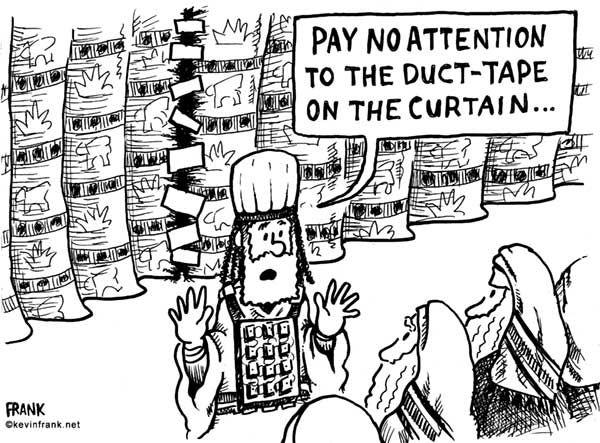 654 best Christian Comics, Illustrations & Funnies images