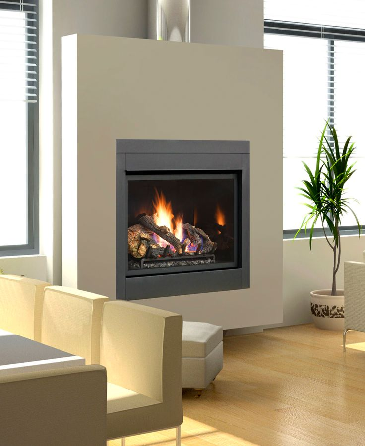 7 best fpx clean face fireplaces images on pinterest gas