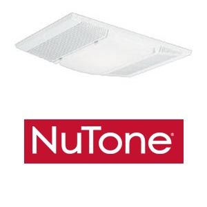 Image Result For Nutone Cfm Ceiling Exhaust Fan With Night Light And Heater