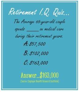 Retirement-IQ-Quiz-001