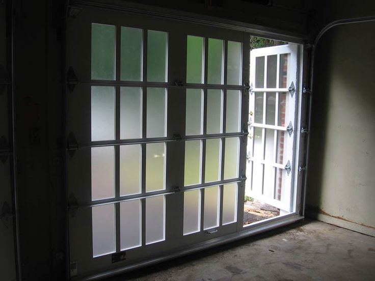 8 best images about frenchporte garage doors on pinterest for French garage doors