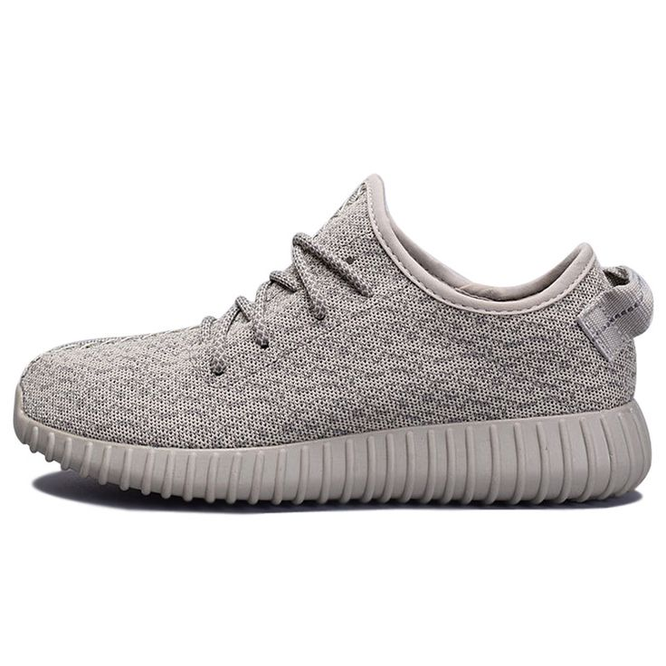 2016 Adidas Yeezy 350 boost shoes Men/Women