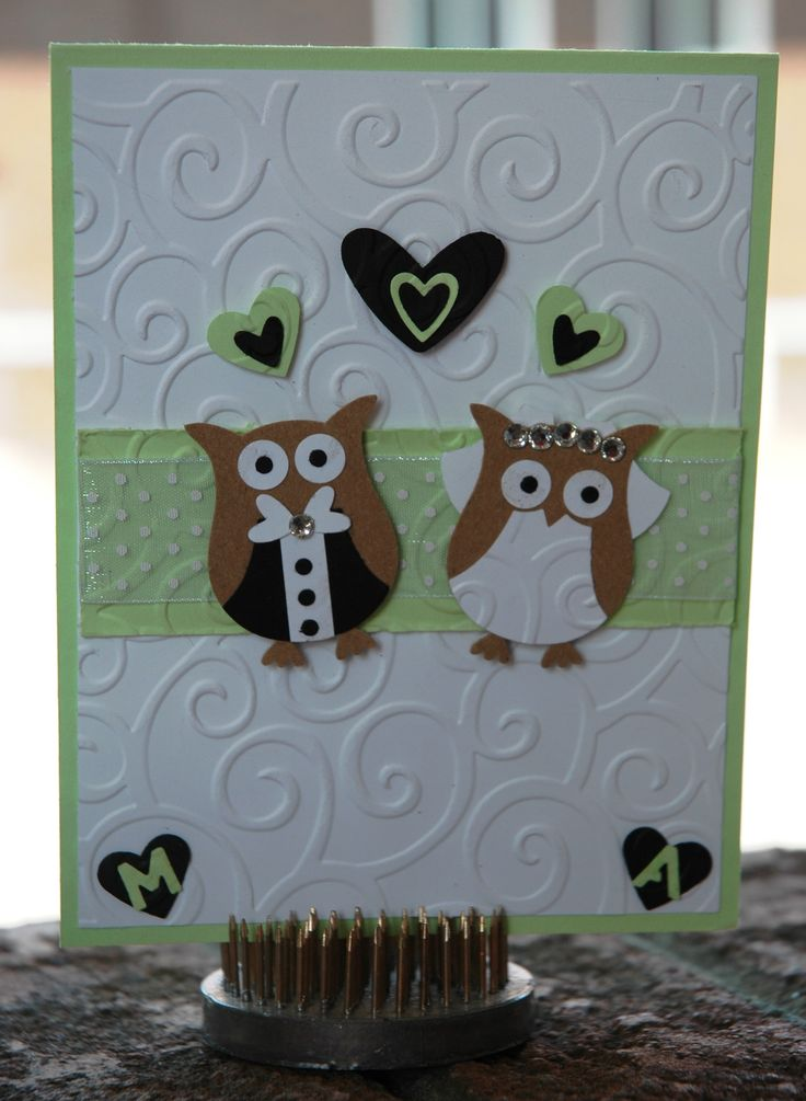 words to write in wedding shower card%0A Wedding shower card for Alley  u     Mike