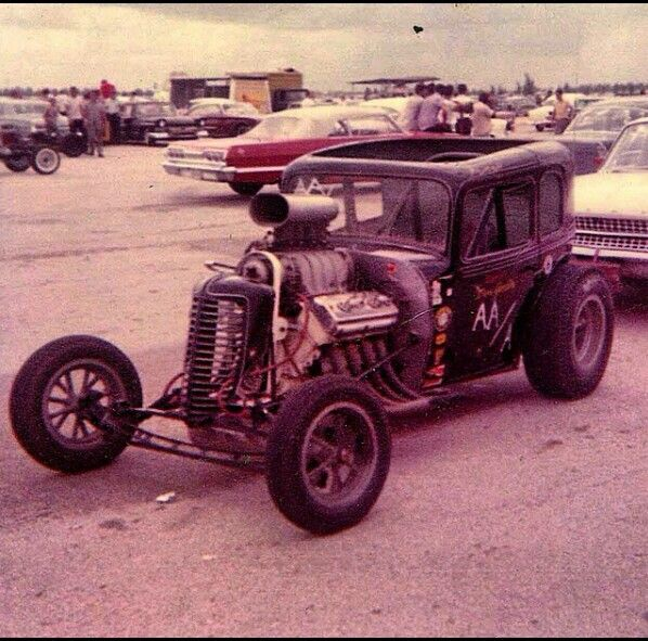 1000+ Images About Altered Wheelbase Drag Cars On Pinterest