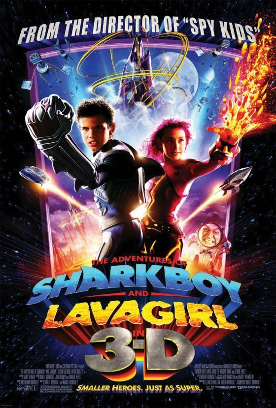 http://viooz.co/movies/5756-the-adventures-of-sharkboy-and-lavagirl-3-d-2005.html <---MOVIE LINK!!!!