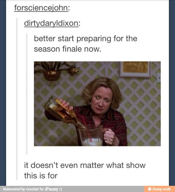 It Doesnt matter what show this is for...