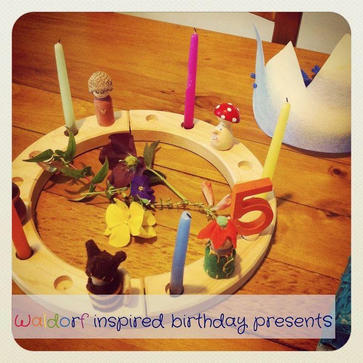 Waldorf-inspired-birthday-presents1