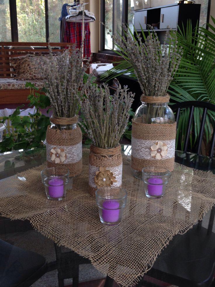 Wedding shower food table decoration shower ideas - Food decoration for wedding ...