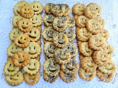 Sărățele cu Brânză de Burduf ⋆ Dalida Cuisine