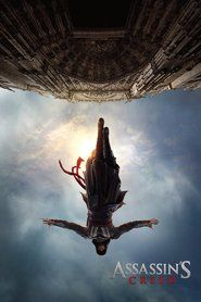 Assassin's Creed online Film anschauen.Assassin's Creed runterladen und kostenlos bei movie2k.am angucken.