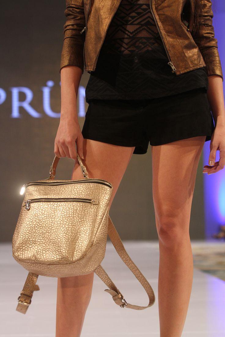 Mendoza Fashion Week