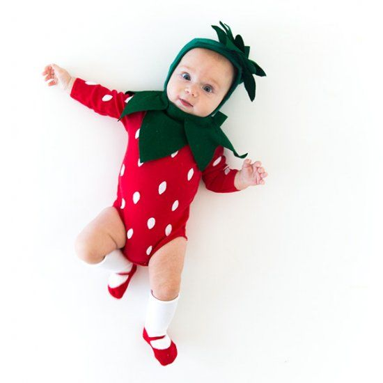 68 best {Holiday} Baby\'s First Halloween images on Pinterest ...