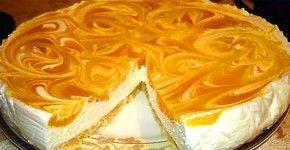 Hozzávalók:  180 g vaj 6 tojás 150 g vaníliával ízesített porcukor 180 g darált mák 100 g cukrozott...