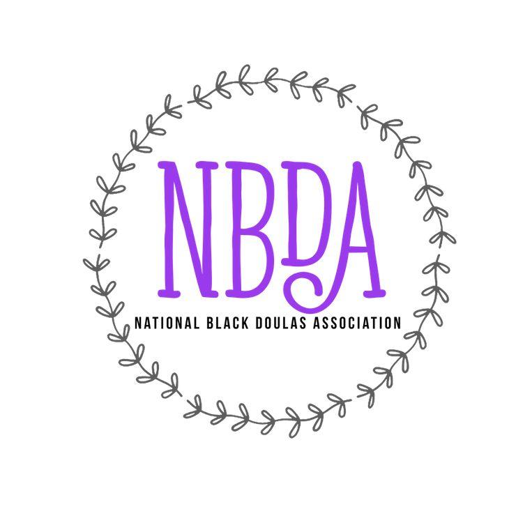 NBDA- Texas Doulas | National Black Doulas Association (TM ...