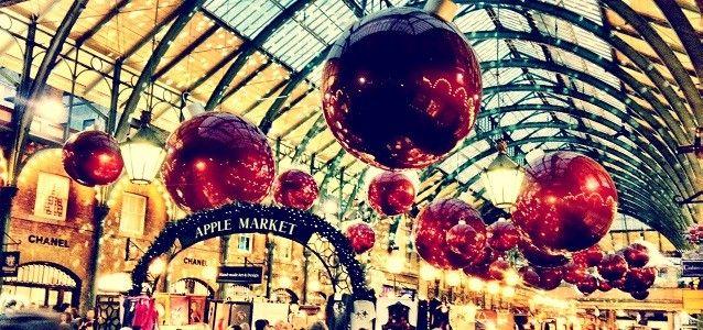 Nuova Top Ten dedicata allo shopping… Ladies and gentlemen ecco la mappa dei mercati più belli ed imperdibili di #Londra! #market #ChristmasTime #ChristmasTradition #WhiteChristmas #WinterWonderland #WishList #Xmas #travel