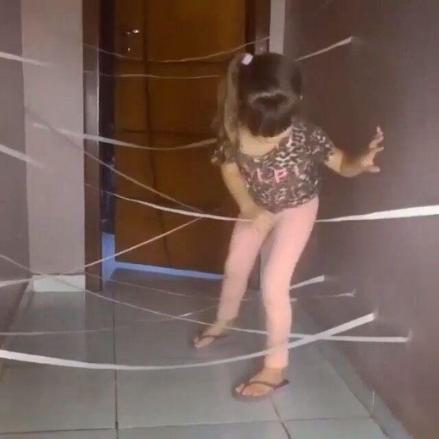 """615 curtidas, 19 comentários -  Professora Denise Ferreira (@papodaprofessoradenise) no Instagram: """"Como é bom ver #criança brincando de uma #brincadeira inspirada pelo nosso Instagram! ❤ Mamãe…"""""""